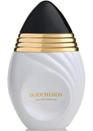 Boucheron 25th Anniversary Limited Edition