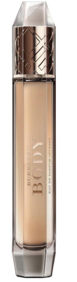 Burberry Body парфюмированная вода 60мл (Барберри Боди)