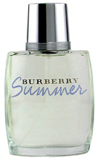 Burberry Summer Men