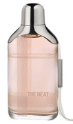 Burberry The Beat for women