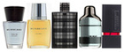Burberry Miniature Collection for Men