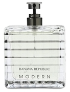 Banana Republic Modern Man
