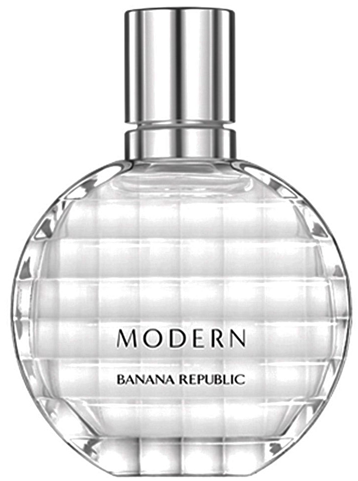 Banana Republic Modern Women