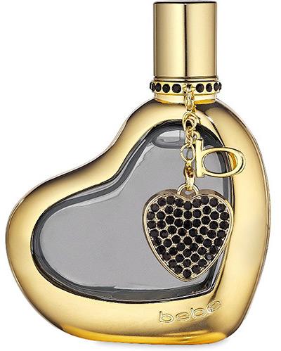 Bebe Gold парфюмированная вода 100мл (Бебе Голд)