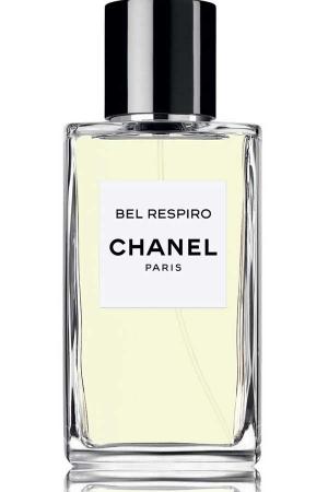 Chanel Les Exclusifs de Chanel Bel Respiro Eau De Parfum парфюмированная вода 75мл (Шанель Ле Эксклюзив Бель Респиро)