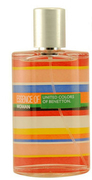 Benetton Essence of United Colors of Benetton Woman