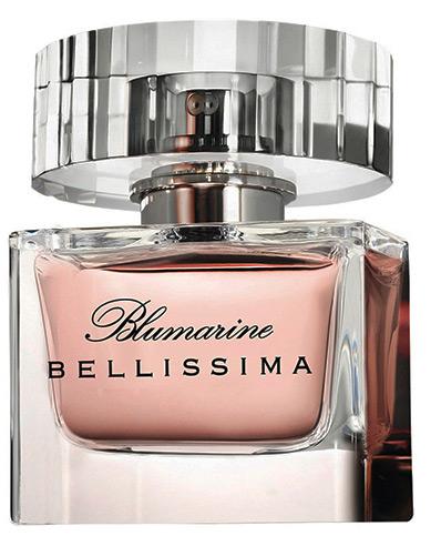 Blumarine Bellissima парфюмированная вода 30мл тестер (Блумарин Белиссима)