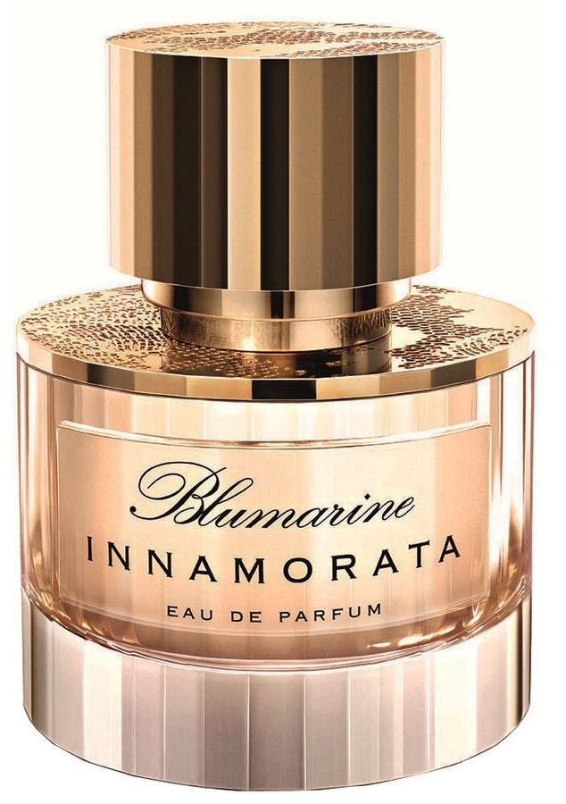 Blumarine Bellissima Innamorata парфюмированная вода 100мл тестер (Блумарин Беллиссима Иннамората)