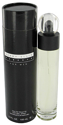 Perry Ellis Reserve for Men
