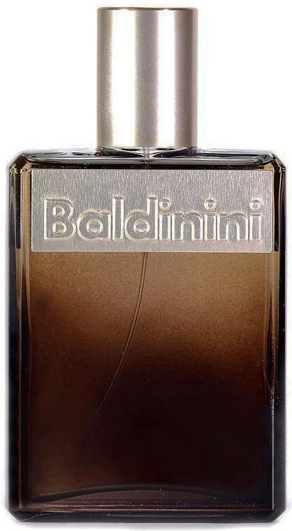 Baldinini Men туалетная вода 100мл тестер (Балдинини Мен)