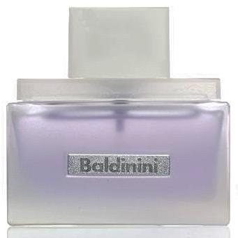 Baldinini Parfum Glace парфюмированная вода 40мл (Балдинини Аромат Льда)