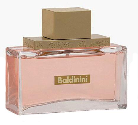 Baldinini Women набор (п/вода 40мл   гель д/душа 200мл) (Балдинини Вумен)