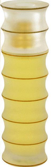Bill Blass Amazing парфюмированная вода 100мл (Билл Бласс Удивительный)