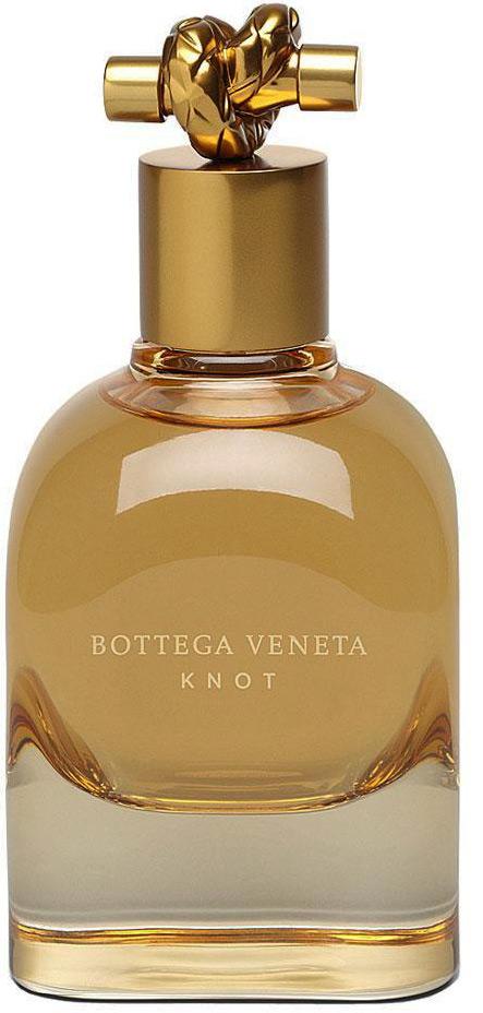 Bottega Veneta Knot парфюмированная вода 30мл (Боттега Венета Морской Узел)