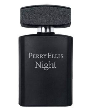 Perry Ellis Night