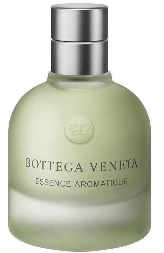 Bottega Veneta Essence Aromatique одеколон 50мл (Боттега Венета Ароматическая Эссенция)