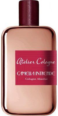 Atelier Cologne Camelia Intrepide одеколон 100мл ()