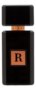 Avery Fine Perfumery R as in Royal духи 30мл (Эйвери Файн Перфюмери R как в Королевском)