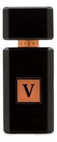 Avery Fine Perfumery V as in Vigorous духи 30мл (Эвери Файн Перфюмери V в Энергичном)