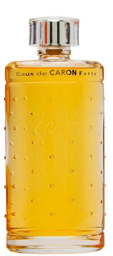 Caron Eaux de Caron Forte туалетная вода 100мл (Карон О де Карон Форте)