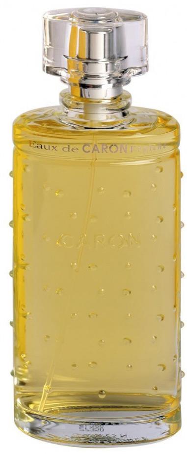 Caron Eaux de Caron Fraiche туалетная вода 100мл (Карон О де Карон Фреш)