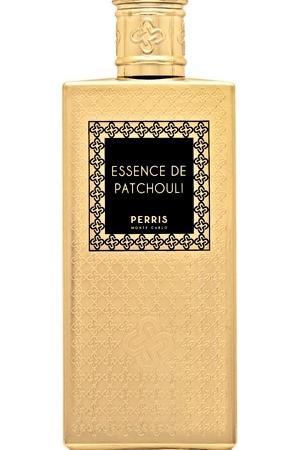 Perris Monte Carlo Essence de Patchouli парфюмированная вода 100мл ()