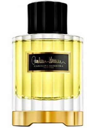 Carolina Herrera 35 Years of Fashion парфюмированная вода 100мл (Каролина Эррера 35 Модных Лет)