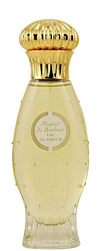 Caron Muguet du Bonheur духи 27мл (Карон Ландыш подобный Счастью)