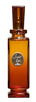 Caron Secret Oud