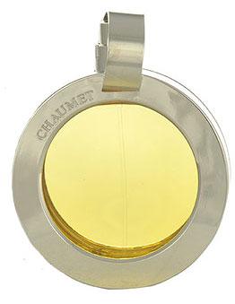 Chaumet парфюмированная вода 50мл (Шоме)