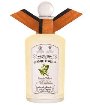 Penhaligon's Orange Blossom туалетная вода 100мл (Пенхалигонс Цветущий Апельсин)