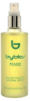 Byblos Mare for men