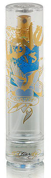 Ed Hardy Love is… for men