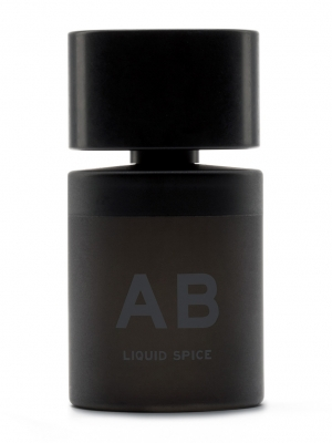 Blood Concept AB Liquid Spice духи 50мл (Блуд Концепт АВ Жидкие Специи)