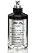 Maison Martin Margiela Replica Dancing On The Moon