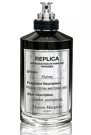 Maison Martin Margiela Replica Flying