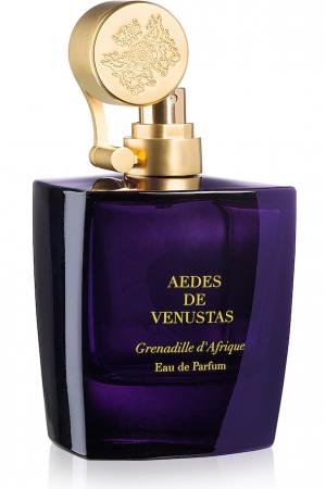 Aedes de Venustas Grenadille d'Afrique парфюмированная вода 100мл ()