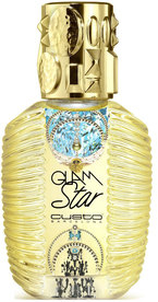 Custo Barcelona Glam Star