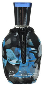 Custo Barcelona Pure Custo Barcelona for men