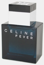 Celine Fever for men