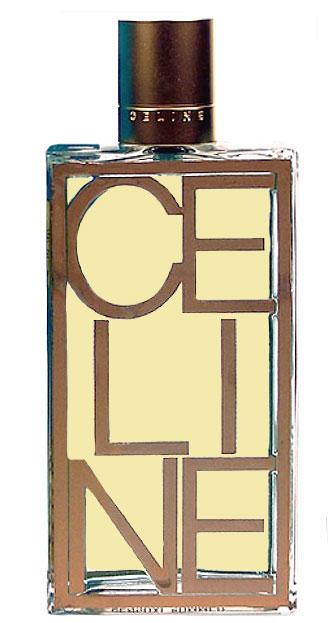 Celine парфюмированная вода 50мл (Селин)