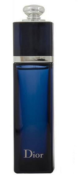 Christian Dior Addict Eau de Parfum 2014 парфюмированная вода 100мл (Кристиан Диор Аддикт Парфюмированная вода 2014)