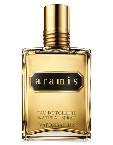 Aramis Pour Homme туалетная вода 110мл (Арамис для Мужчин)
