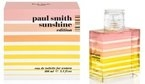 Paul Smith Sunshine Edition for Women 2013