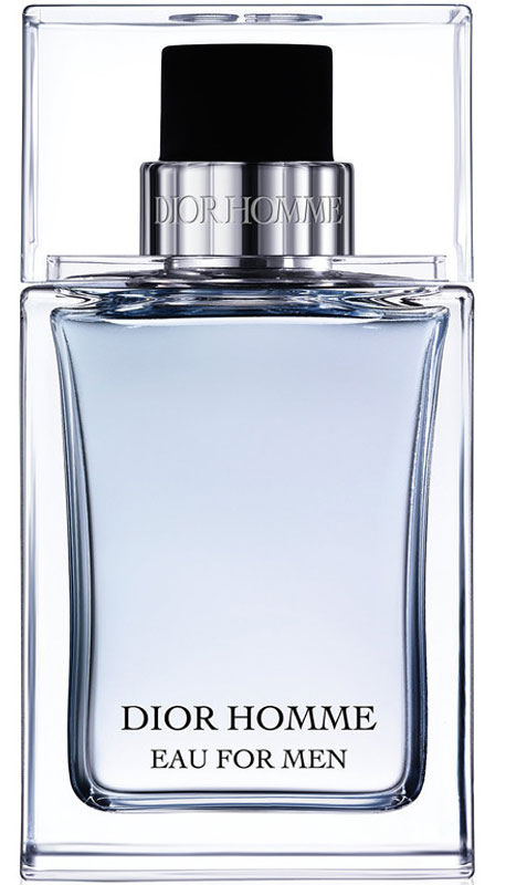 Christian Dior Homme Eau for Men