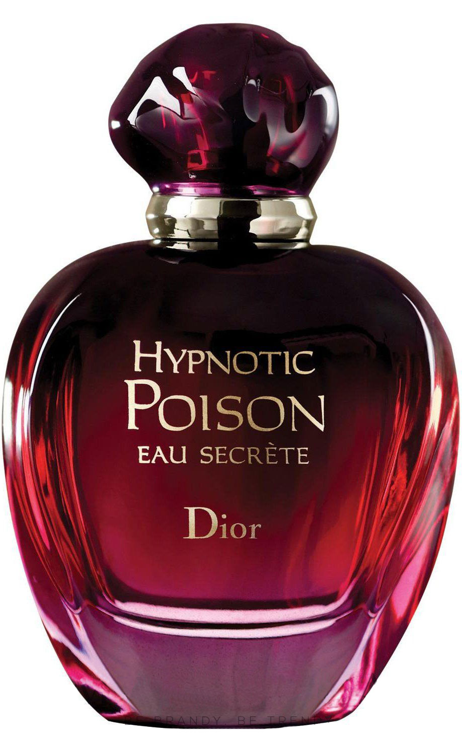Christian Dior Hypnotic Poison Eau Secrete