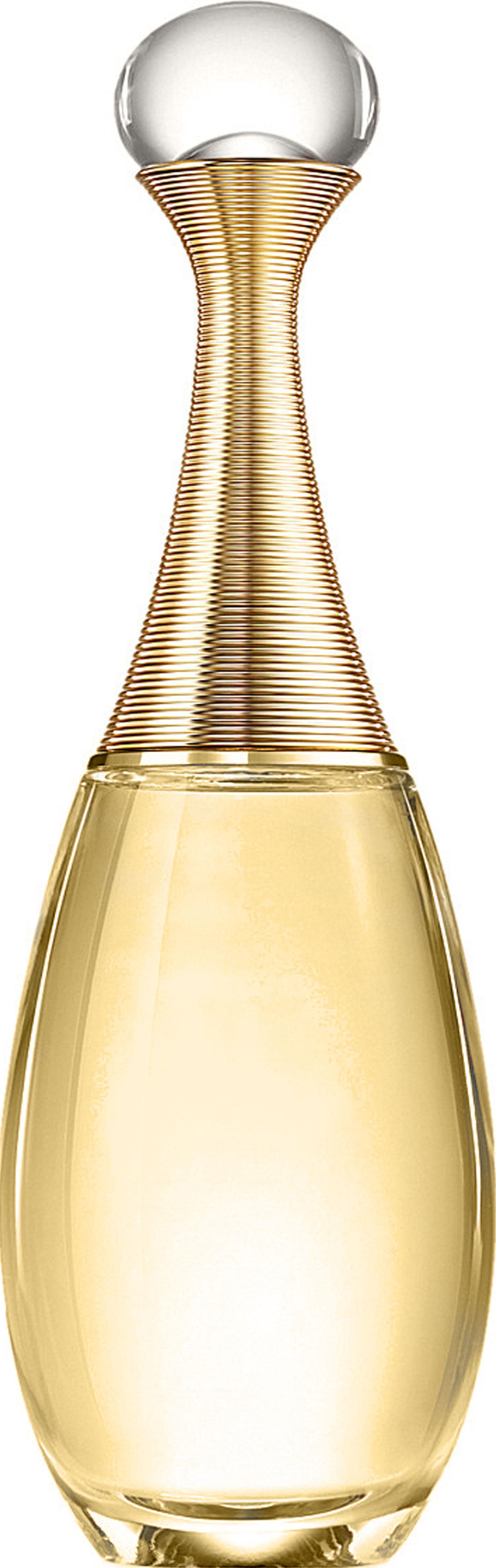 Christian Dior Jadore гель для душа 200мл (Кристиан Диор Жадор)