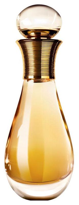 Christian Dior Jadore Touche de Parfum парфюмированная вода 20мл тестер (Кристиан Диор Тач Де Парфюм)
