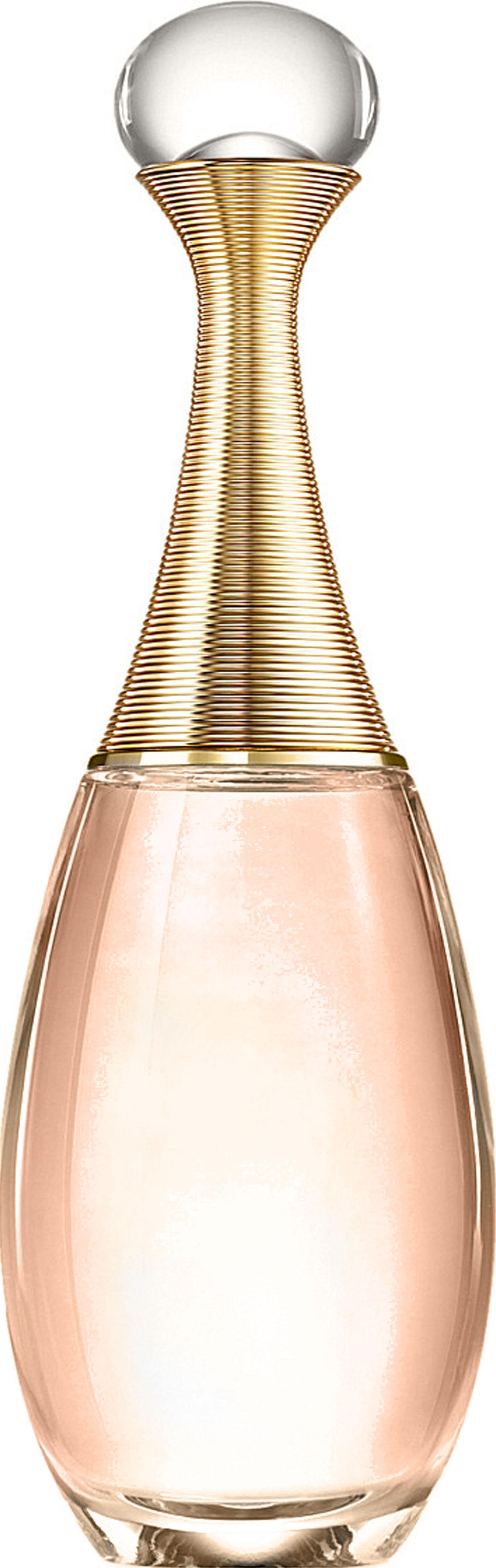 Christian Dior Jadore Voile de Parfum парфюмированная вода 100мл (Кристиан Диор Жадор Вуаль из Духов)