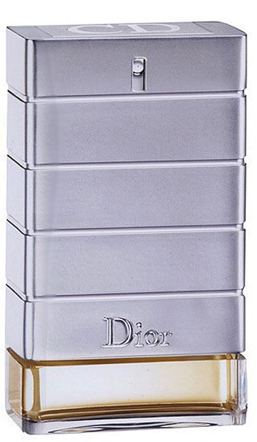 Christian Dior Fahrenheit 32 Voyage туалетная вода 40мл тестер (Кристиан Диор Фаренгейт 32 Вояж)